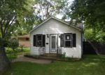 Foreclosed Home in Hobart 46342 WILLOW ST - Property ID: 3361138751