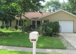 Foreclosed Home in Lafayette 47909 CHAUCER DR - Property ID: 3361166784