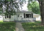 Foreclosed Home in Anderson 46013 CRESCENT DR - Property ID: 3361168527