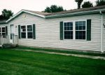 Foreclosed Home in Bunker Hill 46914 S CLINTON BLVD - Property ID: 3361171597