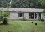 Foreclosed Home in Culver 46511 E 150 S - Property ID: 3361179479