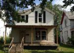 Foreclosed Home in Kendallville 46755 RICHMOND ST - Property ID: 3361233797