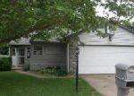 Foreclosed Home in Mishawaka 46545 JENNY LN - Property ID: 3361236862