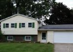 Foreclosed Home in Granger 46530 ADAMS ACRES CT - Property ID: 3361247361