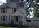 Foreclosed Home in Fort Wayne 46805 PENN AVE - Property ID: 3361253945