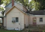 Foreclosed Home in Brook 47922 S CANAL ST - Property ID: 3361260953