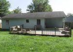 Foreclosed Home in Ellettsville 47429 W IROQUOIS DR - Property ID: 3361266641