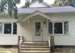 Foreclosed Home in Goshen 46526 S 12TH ST - Property ID: 3361268381