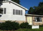 Foreclosed Home in South Bend 46614 ALTGELD ST - Property ID: 3361336717