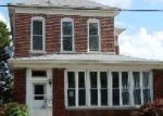 Foreclosed Home in Washington 47501 W VAN TREES ST - Property ID: 3361357743