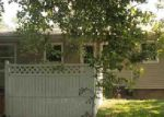 Foreclosed Home in Lafayette 47909 STONEY DR - Property ID: 3361359936