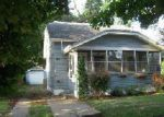 Foreclosed Home in Mishawaka 46545 W BATTELL ST - Property ID: 3361361681