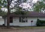 Foreclosed Home in Wichita 67217 W 48TH ST S - Property ID: 3361371303