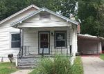 Foreclosed Home in Wichita 67211 S POPLAR ST - Property ID: 3361373954