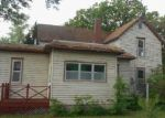 Foreclosed Home in Clay Center 67432 WEBSTER ST - Property ID: 3361384446