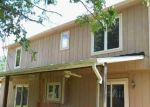 Foreclosed Home in Baldwin City 66006 N 2ND ST - Property ID: 3361396270