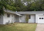 Foreclosed Home in Fredonia 66736 ROBINSON ST - Property ID: 3361397590