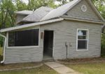 Foreclosed Home in Baldwin City 66006 10TH ST - Property ID: 3361410739