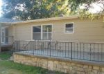 Foreclosed Home in Perry 66073 W 5TH ST - Property ID: 3361414227