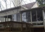 Foreclosed Home in Kansas City 66109 LATHROP AVE - Property ID: 3361426496