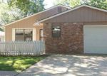 Foreclosed Home in Overland Park 66214 W 77TH TER - Property ID: 3361433954