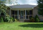Foreclosed Home in Bardstown 40004 CAMPTOWN RD - Property ID: 3361461982
