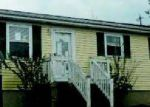 Foreclosed Home in Shelbyville 40065 LAGRANGE RD - Property ID: 3361462407