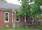 Foreclosed Home in Carrollton 41008 7TH ST - Property ID: 3361480362