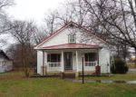 Foreclosed Home in Paducah 42003 MAIN ST - Property ID: 3361501837