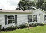 Foreclosed Home in Crittenden 41030 BELMONT DR - Property ID: 3361508842