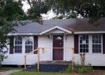 Foreclosed Home in Lake Charles 70601 W 18TH ST - Property ID: 3361578477