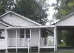 Foreclosed Home in Saint Amant 70774 HIGHWAY 22 - Property ID: 3361581541