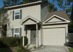 Foreclosed Home in Covington 70433 ANTHONY LN - Property ID: 3361600368