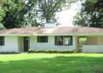 Foreclosed Home in Cottonport 71327 SAINT JOHN ST - Property ID: 3361612188