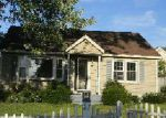 Foreclosed Home in Chicopee 1020 SOCIAL ST - Property ID: 3361636283
