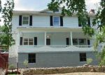 Foreclosed Home in Cumberland 21502 FAYETTE ST - Property ID: 3361661691
