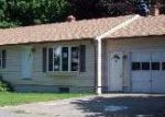 Foreclosed Home in Berwick 03901 GEORGE ST - Property ID: 3361696286