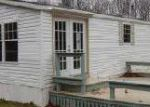 Foreclosed Home in Boothbay 4537 BALSAM DR - Property ID: 3361702416