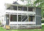 Foreclosed Home in Auburn 4210 NEWBURY ST - Property ID: 3361704610