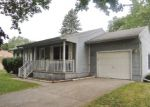 Foreclosed Home in Port Huron 48060 HOMER PL - Property ID: 3361738780