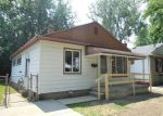 Foreclosed Home in Lincoln Park 48146 CHARTER ST - Property ID: 3361767680