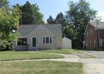 Foreclosed Home in Adrian 49221 BUDLONG ST - Property ID: 3361775114