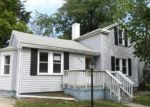 Foreclosed Home in Adrian 49221 E MAUMEE ST - Property ID: 3361776883