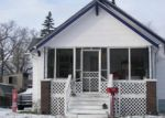 Foreclosed Home in Bay City 48706 S MOUNTAIN ST - Property ID: 3361831622