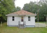 Foreclosed Home in Mount Pleasant 48858 S COLEMAN RD - Property ID: 3361866216