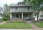 Foreclosed Home in Battle Creek 49017 UNION ST N - Property ID: 3361869736