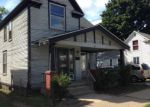 Foreclosed Home in Grand Rapids 49504 ALPINE AVE NW - Property ID: 3361874544