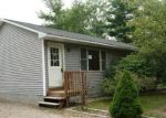 Foreclosed Home in Twin Lake 49457 W DANIELS RD - Property ID: 3361877163