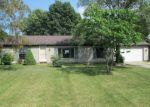 Foreclosed Home in Edwardsburg 49112 N DRIFTWOOD DR - Property ID: 3361881553