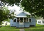 Foreclosed Home in Muskegon 49442 E APPLE AVE - Property ID: 3361889885